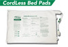 PTB-Wi Cordless Bed Sensor Pad