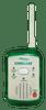 Quiet CordLess® Monitor – TL-2100G