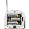Wireless Motion Sensor Alarm ONLY