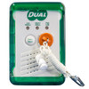 Voice Record Alarm and Pull String Alarm