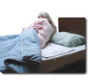 20X30 Bed Pad