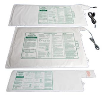Corded Bed Pressure Sensor Pad SmartCareGiver PPB-45R 10 X 30