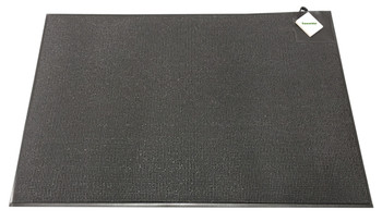 Cordless Replacement Grey Floor Mat 24x36