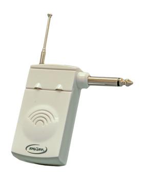 Wireless Nurse Adapter