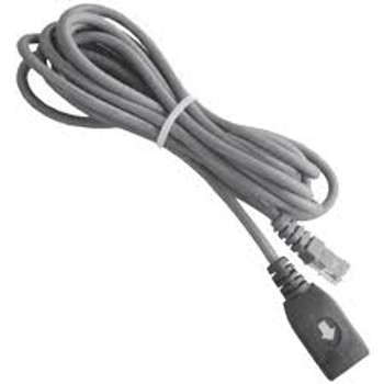 Replacement SafeTRelease Cord for Corded Floor Mat