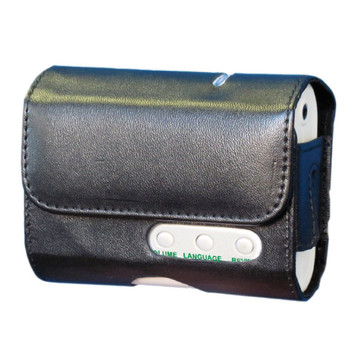 Replacement Pager Case