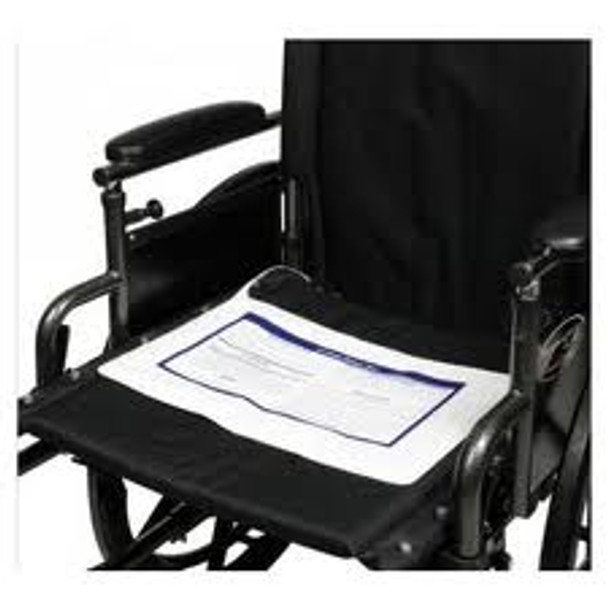 SmartCareGiver Chair Pressure Sensor Pad