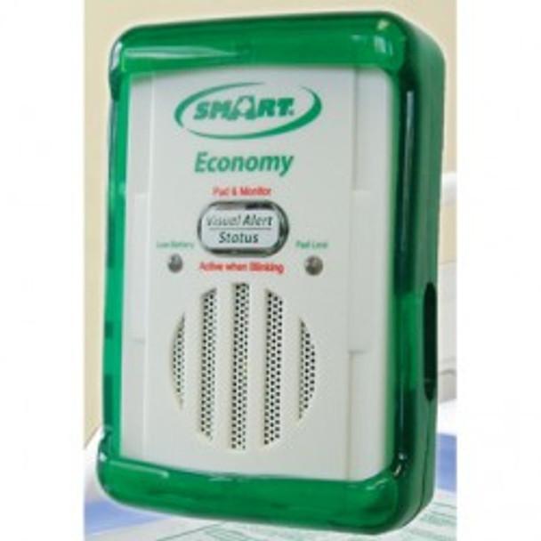 Economy Alarm-2100E