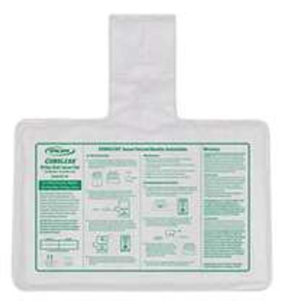 Cordless Weight Sensor pad