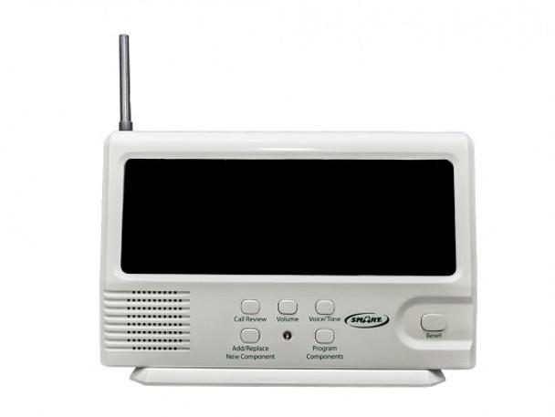 433-CMU Central Monitoring Unit