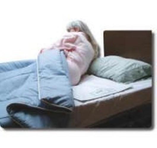 bed-pad.jpg