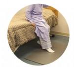 floor-mat-sell-button-150x136.jpg