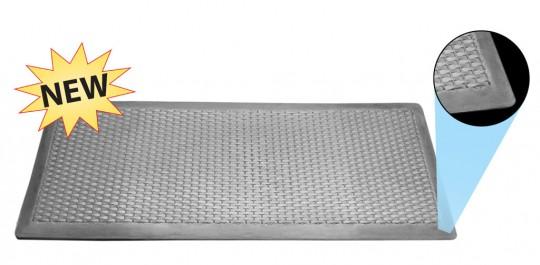 landingmat-01-lm-01c.jpg