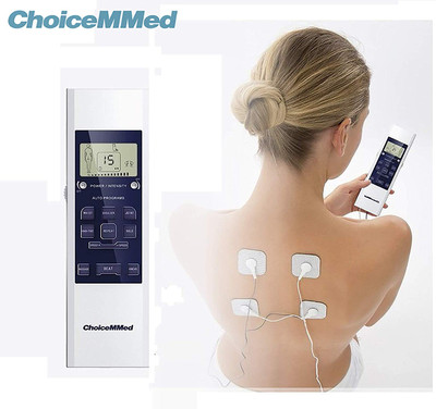 CHOICEMED ELECTRONIC PULSE STIMULATOR (MDTS111)