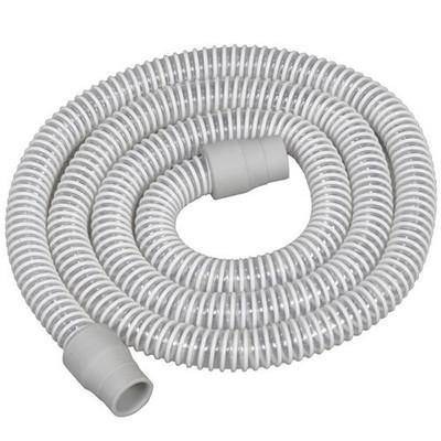 CPAP TUBE GREY 6 FEET (AC1323)