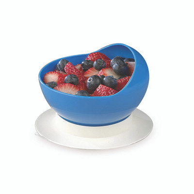SCOOPER BOWL (AC6309)