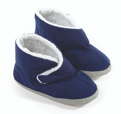 ROOMY SLIPPERS FOR MEN (AC6313)
