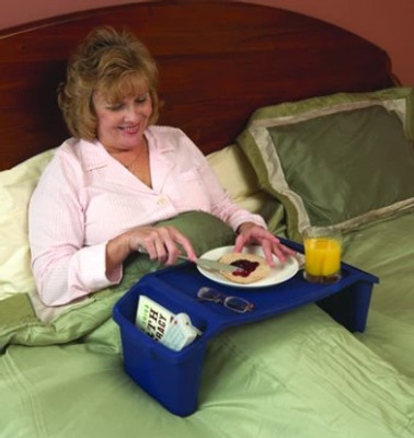 WIDE LEG BED TRAY (AC6321)