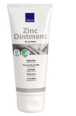 BENA ZINC OINTMENT CREAM 100 ML (AC6330)