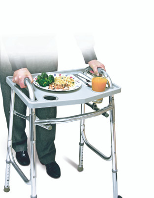 TRAY FOR WALKERS (AC6345)