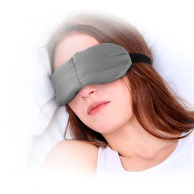 WEIGHTED EYE MASK (AC6353)