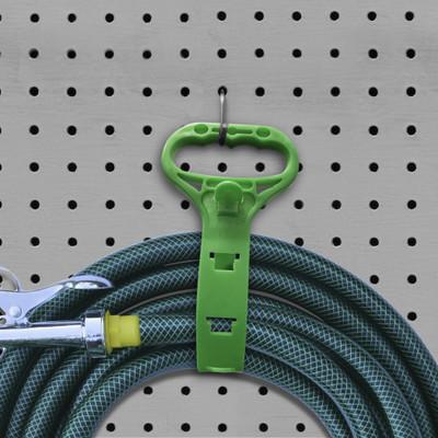 GORILLA CLUTCH HANGER 50LB CAP (AC6354)