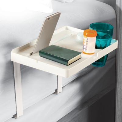 HANDY BEDSIDE TABLE (AC6356)