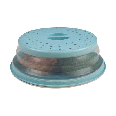 ECO COLLAPSIBLE SPLATTER SHIELD (AC6359)