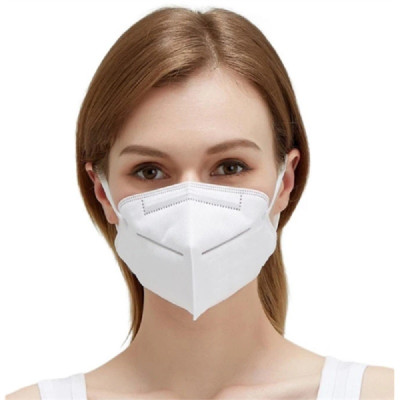 KN95 MASK 5 PACK