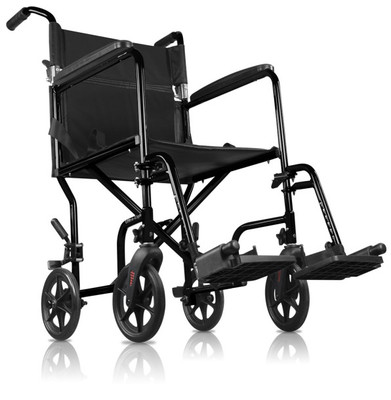AIRGO TRANSPORT CHAIR 19""