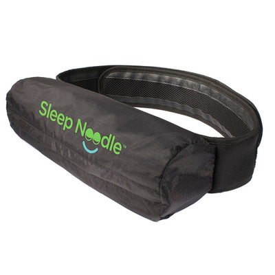 CPAPOLOGY SLEEP NOODLE POSITIONAL SLEEP AID LARGE