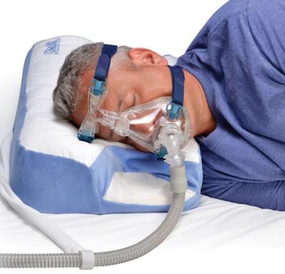 CONTOUR CPAP PILLOW