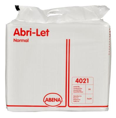 ABENA ABRILET NORMAL PADS-1