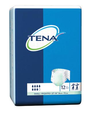 TENA ULTRA BRIEFS (AC432*)