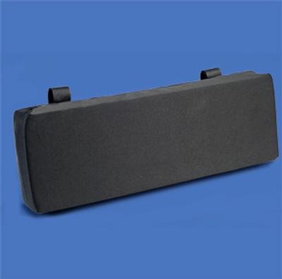 Rollator Cushion - 1