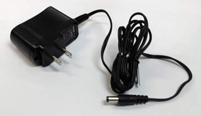AC ADAPTER FOR BLOOD PRESSURE MONITORS