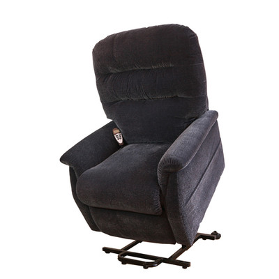 EZEE LIFE PLUTO LIFT CHAIR