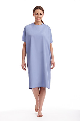 PATIENT NIGHT GOWN ONE SIZE