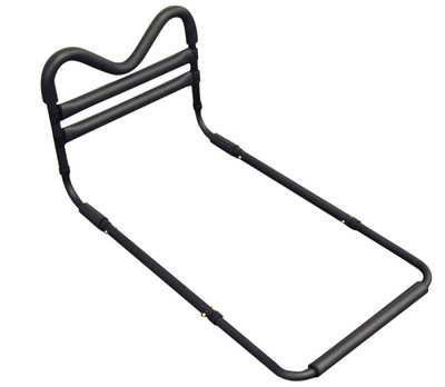 FORSITE HEALTH M SAFETY BED RAIL (FH1041)