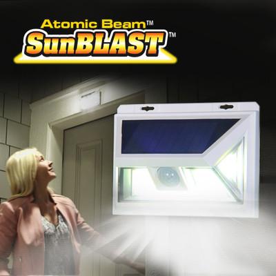 ATOMIC SUNBLAST (AC6064)