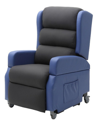 EZEE LIFE EARTH VERTICAL LIFT CHAIR
