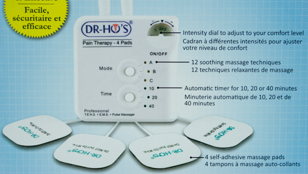 4-pads-pain-therapy-dr-ho.jpg