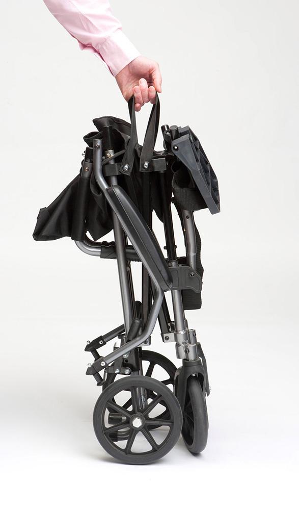 Drive-travelite-chair-in-bag-3.jpg