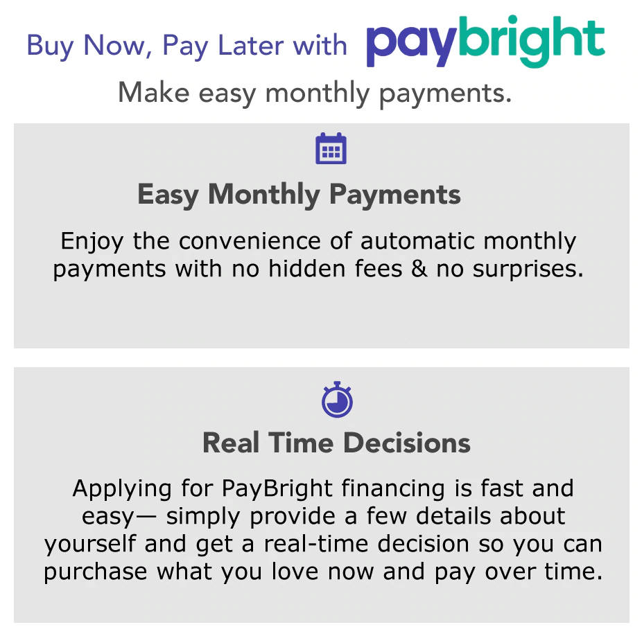 bb-paybright-ac.png