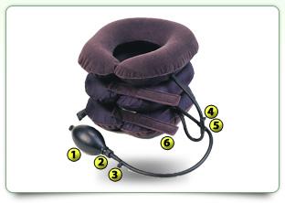 dr_ho_neck-comforter_3.jpg