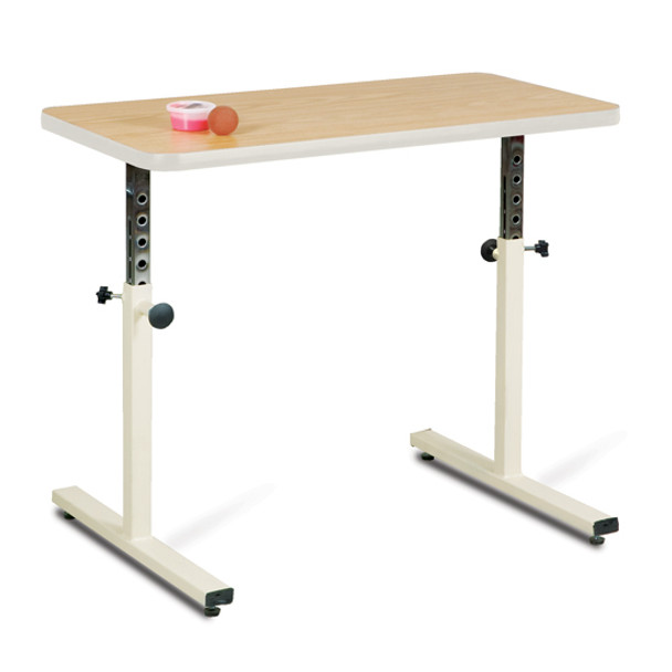 Clinton 74-15K Standard Hand Therapy Table
