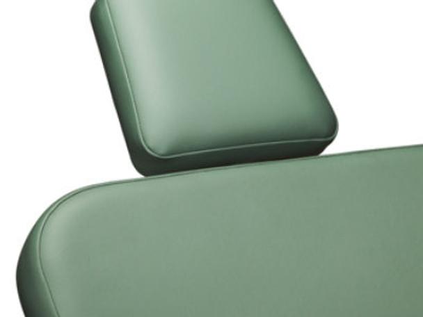 Clinton 012 Headrest for Power Tables
