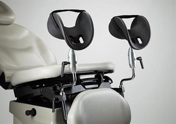 Midmark 9A410001 Standard Knee Crutch