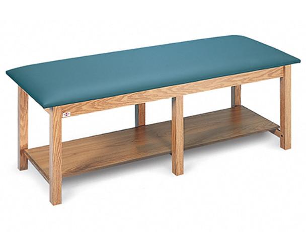 Hausmann 4086 Bariatric Treatment Table