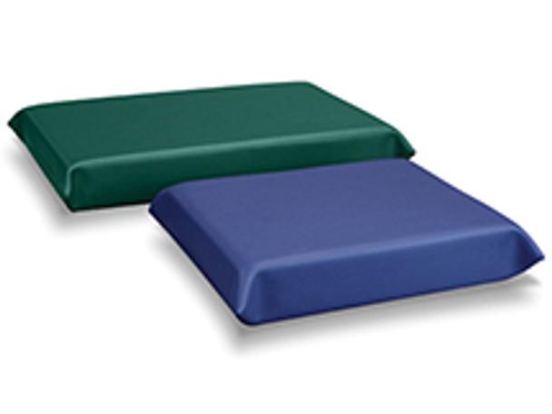 Hausmann Upholstered Pillow small